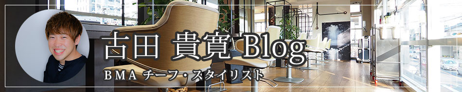 bmr blog