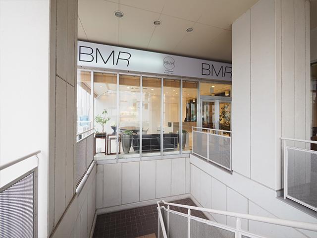 BMA photo