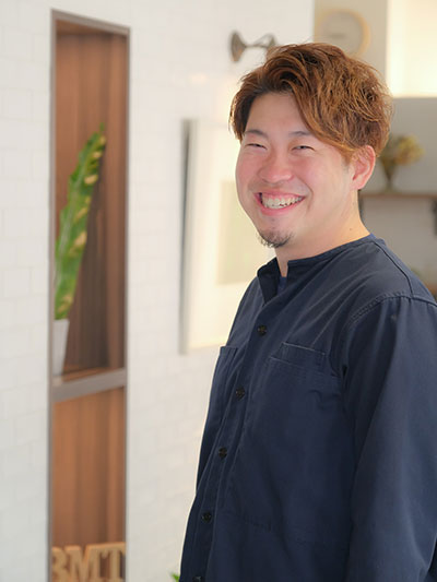 staff images